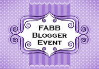 FABB Bloggers Event